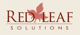 denver-wine-red-leaf Logo